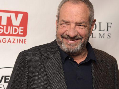 Dick Wolf : il Re Mida delle serie tv
