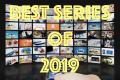 Le 10 serie TV migliori, vecchie e nuove, divorate (da me) nel 2019