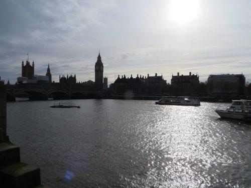 Londra : Portobello, Camden e la musica, un incontro leggendario e la piccola Venezia