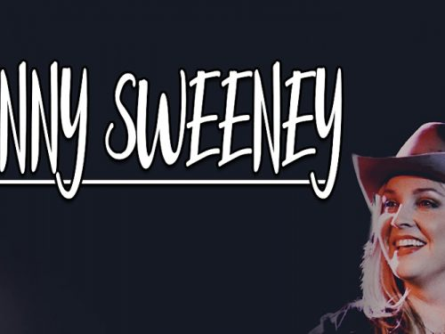 """""""Recorded Live at The Machine Shop Recording Studio"""" – Sunny Sweeney (2020) [english]"""