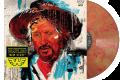 """""""New Stuff"""" - Waylon Jennings (2017) [english]"""