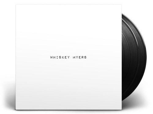 """""""Whiskey Myers"""" – Whiskey Myers (2019) [english]"""