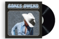 """Bones Owens"" - Bones Owens (2021) [english]"