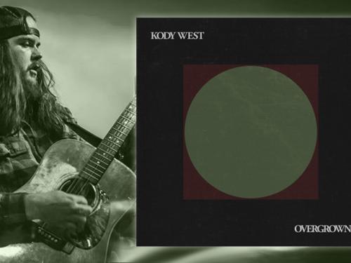 """Overgrown"" – Kody West (2020) [english]"
